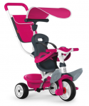 tricycle baby ballade 2