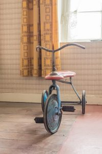 tricycle-838397_640
